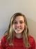 Sydney Mazzio Women's Soccer Recruiting Profile