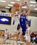 James Isbell Men's Basketball Recruiting Profile
