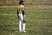 Aaron Graves  II Baseball Recruiting Profile