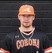 Jalen Seward Baseball Recruiting Profile