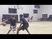 Omari Robinson Men's Basketball Recruiting Profile
