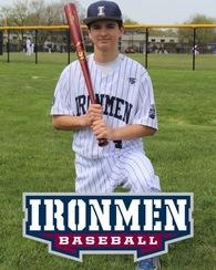 Brennen Martin's Baseball Recruiting Profile