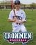Brennen Martin Baseball Recruiting Profile