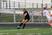 Breena Klien Women's Soccer Recruiting Profile
