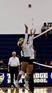 Mia Hurst Women's Volleyball Recruiting Profile