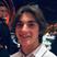 Ethan Semelsberger Men's Soccer Recruiting Profile