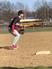 Ryan Shomon Baseball Recruiting Profile