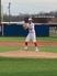 Justus Cherrico Baseball Recruiting Profile