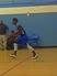 Cedric Tolar Men's Basketball Recruiting Profile