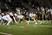 Carter Herron Football Recruiting Profile