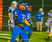 Marcos Torres Football Recruiting Profile