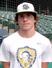 Gage Swanger Baseball Recruiting Profile