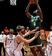 Leo Riby-Williams Men's Basketball Recruiting Profile