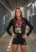 Jaden Lee Women's Track Recruiting Profile