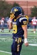 Bryce Redding Football Recruiting Profile