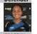 Jasmyn Brown Women's Soccer Recruiting Profile