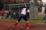 Alyvia Perreault's Softball Recruiting Profile