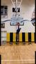 Blake Laner Men's Basketball Recruiting Profile
