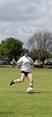Natalie Best Women's Soccer Recruiting Profile