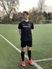 Jaston Gray Men's Soccer Recruiting Profile