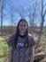 Olivia Plybon Softball Recruiting Profile