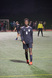 Ashraf Bilivogui Men's Soccer Recruiting Profile