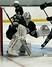 Jared Treat Men's Ice Hockey Recruiting Profile