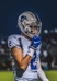 Chase Benner Football Recruiting Profile