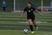 Cierra Bradley Women's Soccer Recruiting Profile