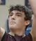 Cross Chadwick Men's Basketball Recruiting Profile