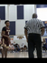 James White-Caradine Men's Basketball Recruiting Profile
