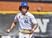 Carnie Glover, Jr Baseball Recruiting Profile