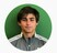 Sean McDowd Men's Soccer Recruiting Profile