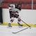 Jake Gifford Men's Ice Hockey Recruiting Profile
