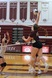Marilyn Whitcavitch Women's Volleyball Recruiting Profile