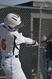 Jackson Lindquist Baseball Recruiting Profile