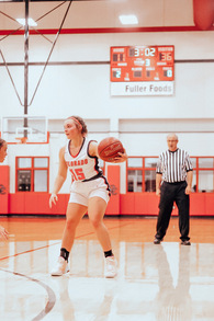 Bradlee Phillips's Women's Basketball Recruiting Profile