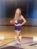 Ava Meyer Women's Basketball Recruiting Profile