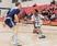 Elijah Smith Men's Basketball Recruiting Profile