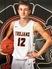 Mason Scheve Men's Basketball Recruiting Profile