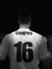 Bryan Campos Men's Soccer Recruiting Profile