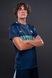 Sean Townley Men's Soccer Recruiting Profile