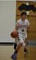 Joe Corona Men's Basketball Recruiting Profile