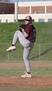 Colin Polak Baseball Recruiting Profile