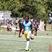 JeSean Wright Football Recruiting Profile