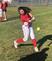 Gracie Granger Softball Recruiting Profile