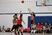 Alexis VanDyke Women's Basketball Recruiting Profile