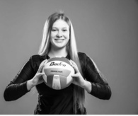 Kaitlyn Creek's Women's Volleyball Recruiting Profile