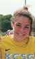 Allison Estanich Women's Soccer Recruiting Profile