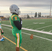 Isaac Lavelle Football Recruiting Profile